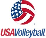 1200px-USA_Volleyball_logo_svg