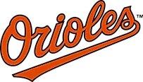Baltimore_Orioles_Script_svg