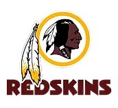 kisspng-fedexfield-washington-redskins-n
